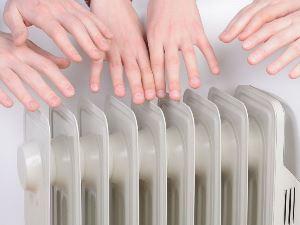 Сколько градусов должно быть при комнатной температуре
