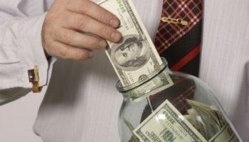 Зарплата 30 000 — как накопить на квартиру