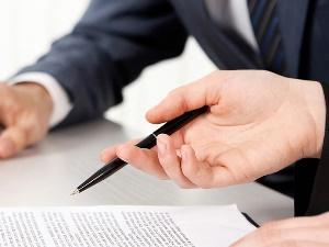 Образец мирового соглашения в гражданском процессе