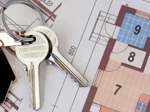 Образец договора аренды зданий и сооружений