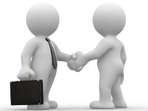 Образец договора на оказание юридических услуг