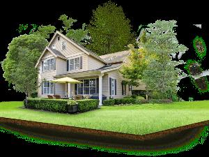 Образец предварительного договора купли продажи дома с земельным участком