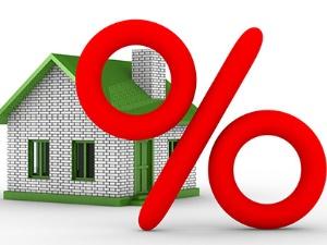 Изображение - Ипотека для бюджетников и госслужащих в сбербанке 2019 условия, процентная ставка, калькулятор и как 2-50