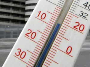 Изображение - Норма температуры в квартире в отопительный сезон, сколько градусов должно быть, куда жаловаться есл 2-56