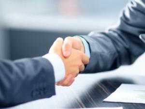 Образец договора уступки права требования долга между юридическими лицами
