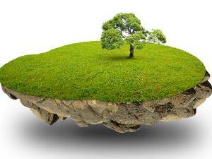 Как узнать рыночную стоимость земельного участка