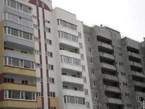 Как получить муниципальное жилье и что это такое