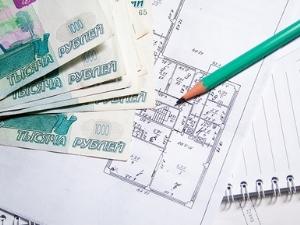 Зарплата 30 000 - как накопить на квартиру