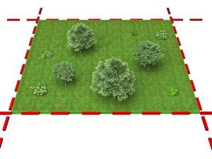 Что такое ранее учтённый земельный участок