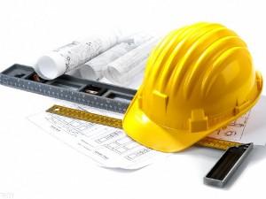 Образец договора подряда на выполнение строительных работ