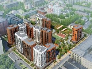 Правила землепользования и застройки города Москвы