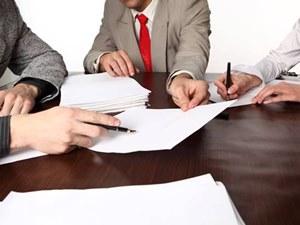 Что такое оперативное управление имуществом