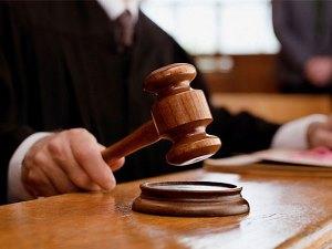 Образец иска о признании права собственности на земельный участок