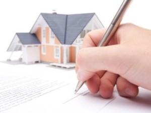 Образец акта приема передачи квартиры по договору купли продажи