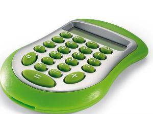 Изображение - Ипотека для бюджетников и госслужащих в сбербанке 2019 условия, процентная ставка, калькулятор и как 3-51