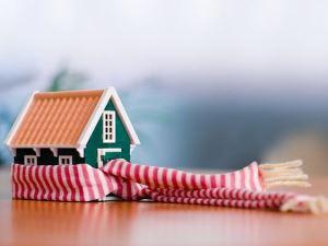 Изображение - Норма температуры в квартире в отопительный сезон, сколько градусов должно быть, куда жаловаться есл 3-57