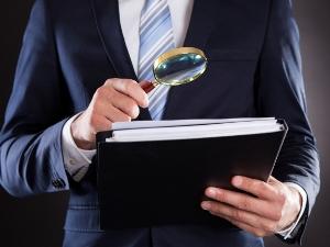 Образец расторжения договора аренды в одностороннем порядке арендодателем