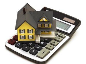 Образец заполнения заявления о предоставлении льготы по налогу на имущество