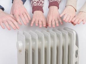 Куда жаловаться, если в квартире холодно