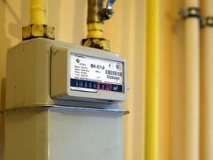 Срок и стоимость поверки газового счетчика в частном доме