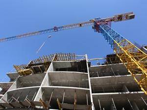 Что такое объект капитального строительства