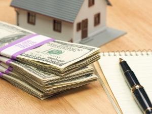 Советы риэлтора по продаже квартиры