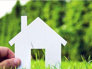 Можно ли бесплатно получить землю под строительство дома