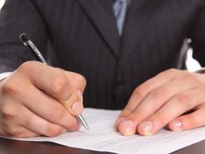 Образец договора купли продажи предприятия