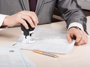 Оперативное управление в правах собственности квартиры