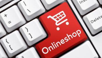 Проверка интернет-магазина на мошенничество