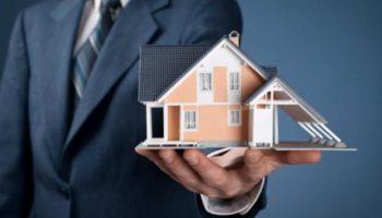 Кто такой ипотечный брокер и сколько он стоит