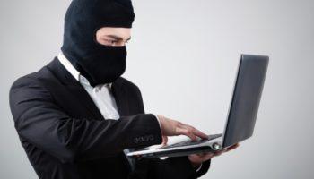 Виды мошенничества на Авито (Avito.ru)
