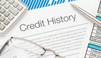 Можно ли исправить кредитную историю