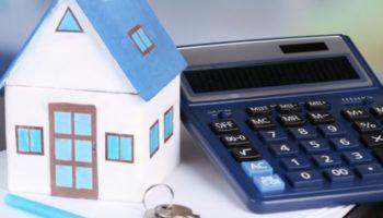 Как рассчитать ипотеку — калькулятор онлайн