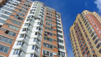 Что такое переуступка квартиры в новостройке