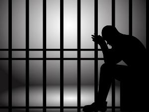 Смертная казнь в России - когда отменили