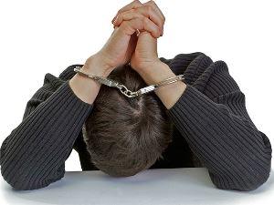 Что такое рэкет в уголовном праве
