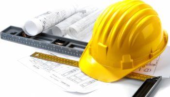 Судебная строительно техническая экспертиза