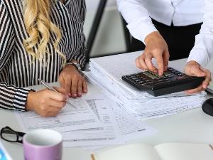 Какие документы нужны для возврата 13 процентов с покупки квартиры по ипотеке