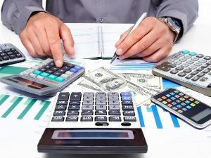 Рефинансирование ипотеки в Сбербанке