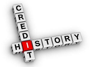 Как узнать код кредитной истории субъекта