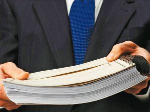 Список банков, которые не проверяют кредитную историю