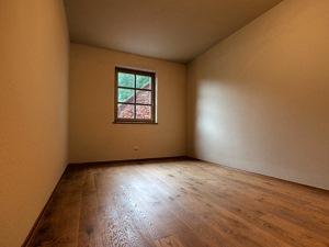 Какой банк дает ипотеку на комнату