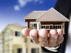 Как взять ипотеку ИП