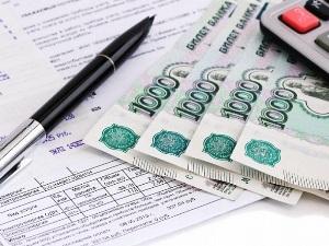 Что такое аннуитетный и дифференцированный платеж по кредиту