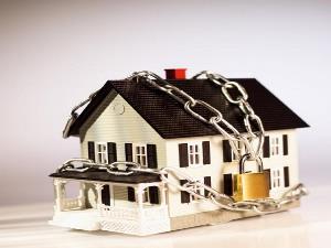Какие документы нужны для снятия обременения по ипотеке