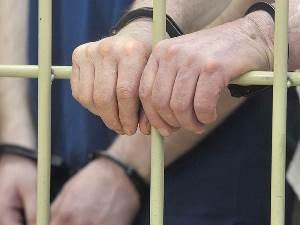 Статья за незаконное лишение свободы