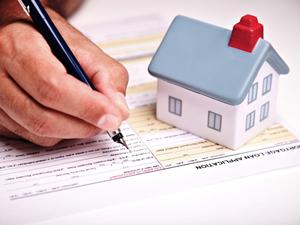 Использование материнского капитала на погашение ипотеки