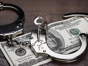 Стать в законе преднамеренная порча чужого имущества