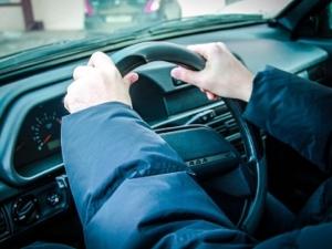 Что будет за угон автомобиля по закону